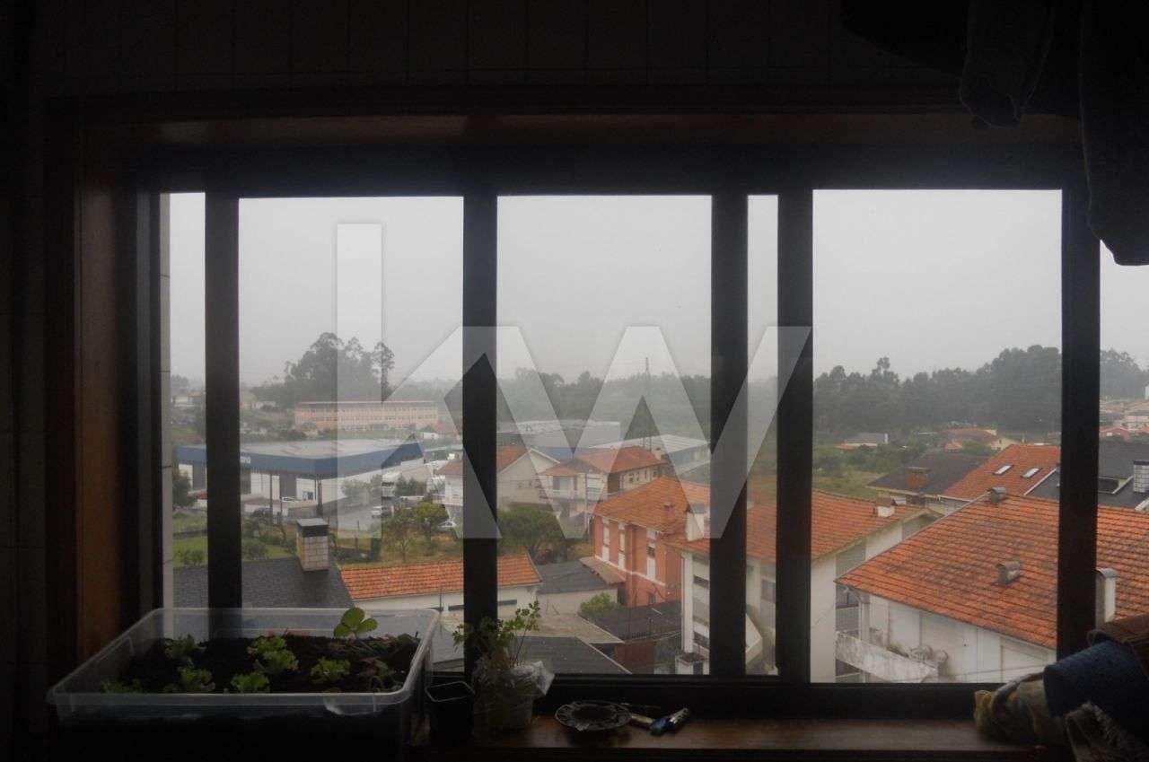 Apartamento para comprar, Canelas, Porto - Foto 24