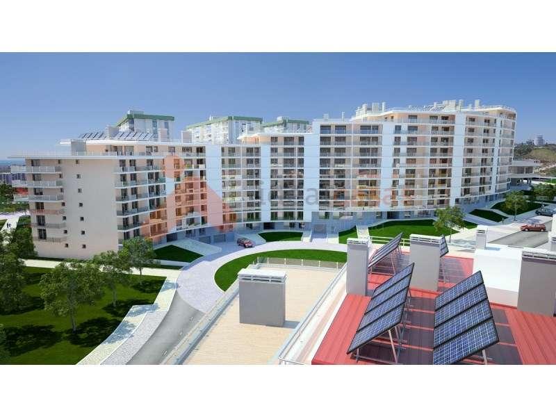 Apartamento para comprar, Oeiras e São Julião da Barra, Paço de Arcos e Caxias, Lisboa - Foto 40