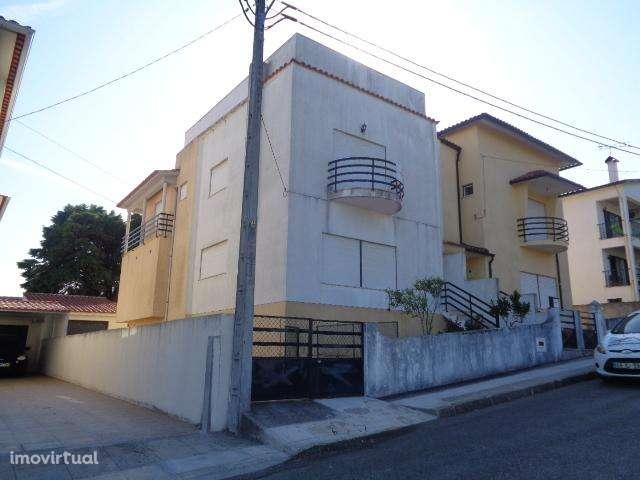 Moradia para comprar, Santa Comba Dão e Couto do Mosteiro, Viseu - Foto 34
