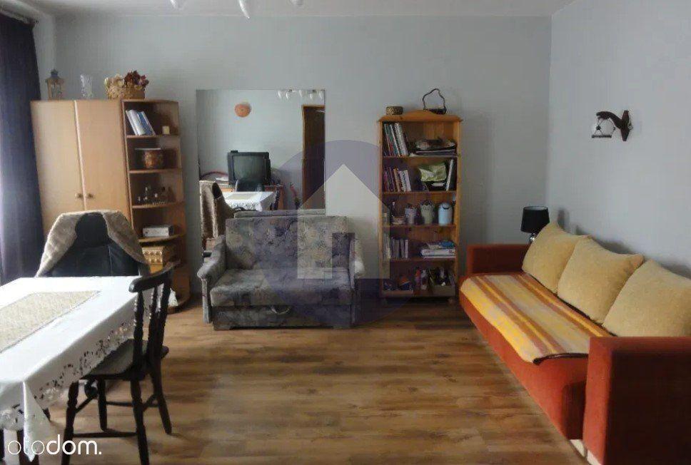 Mieszkanie, 61 m², Świebodzice