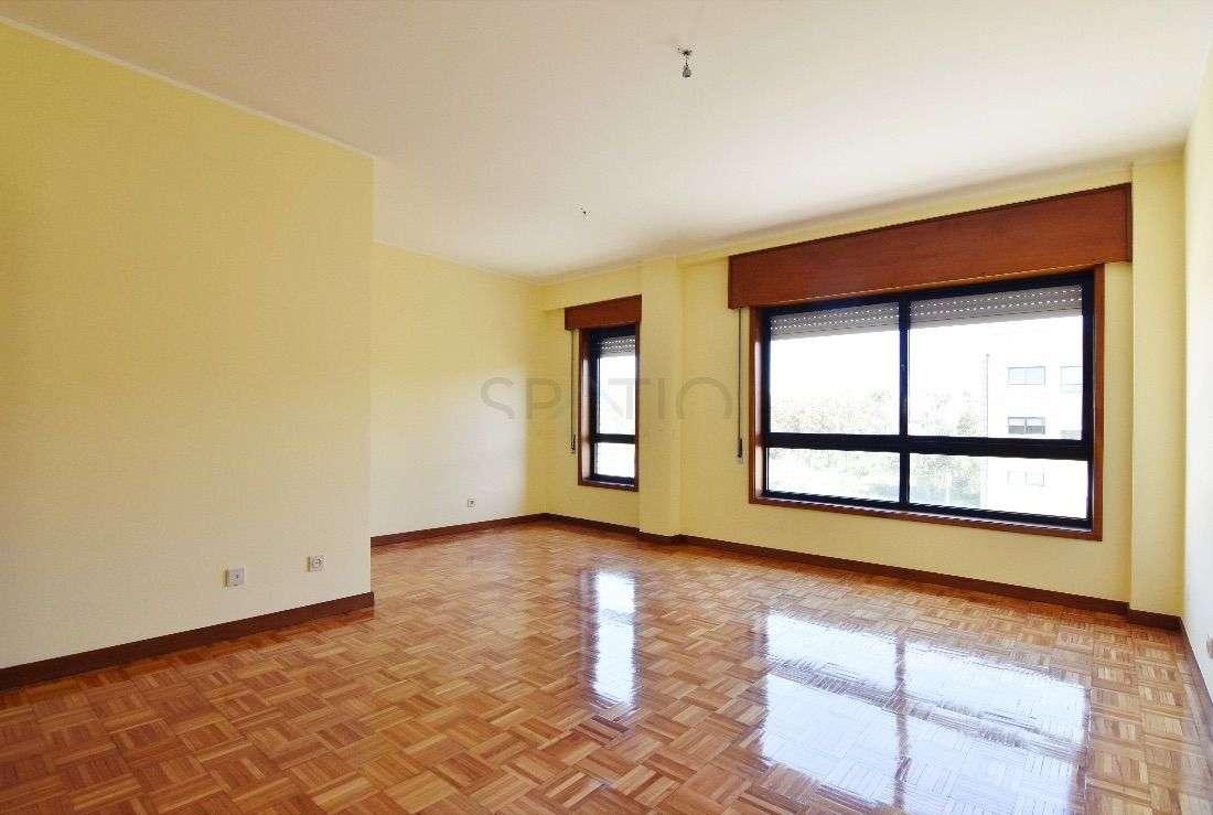 Apartamento para arrendar, Pedrouços, Porto - Foto 2