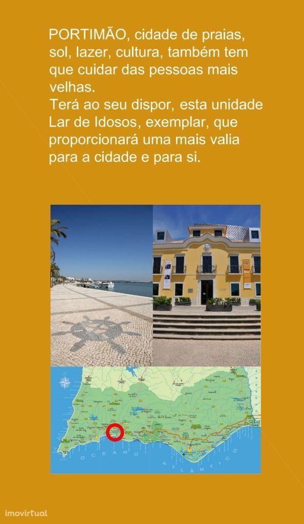 Prédio para comprar, Portimão, Faro - Foto 7