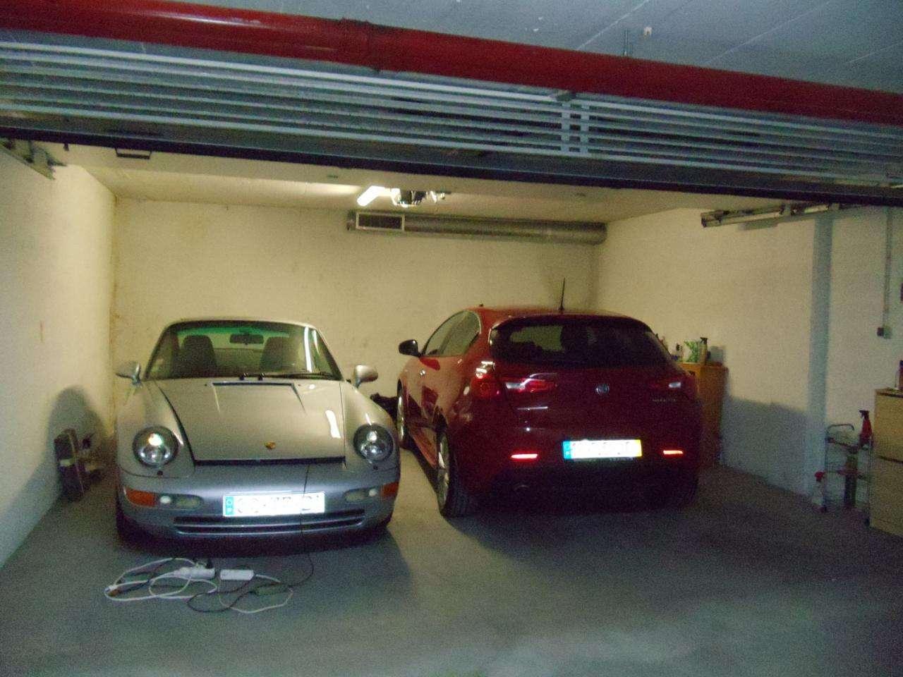 Apartamento para comprar, Oeiras e São Julião da Barra, Paço de Arcos e Caxias, Lisboa - Foto 34