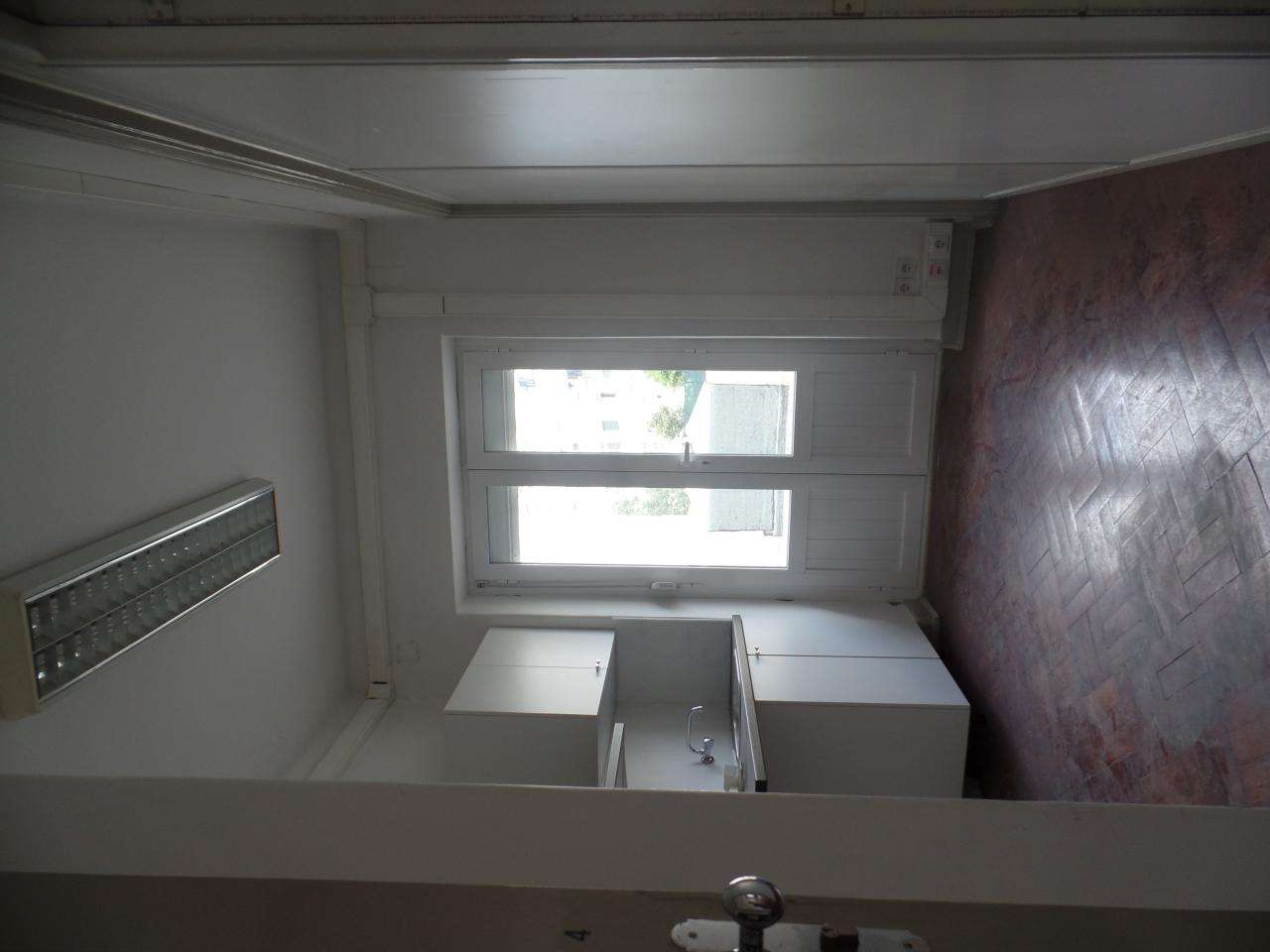 Apartamento para comprar, Alvalade, Lisboa - Foto 29