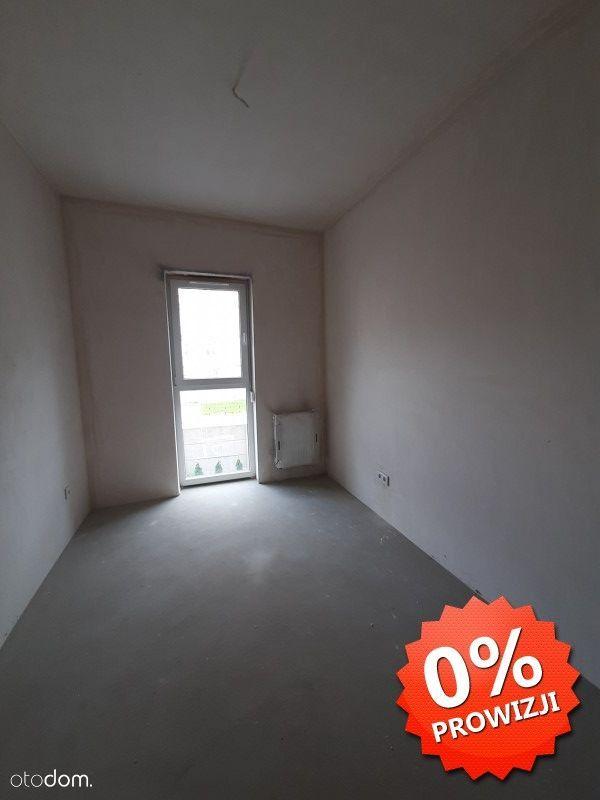 Gliwice, 4 pokoje z balkonem, 1 piętro, 0%, teraz!