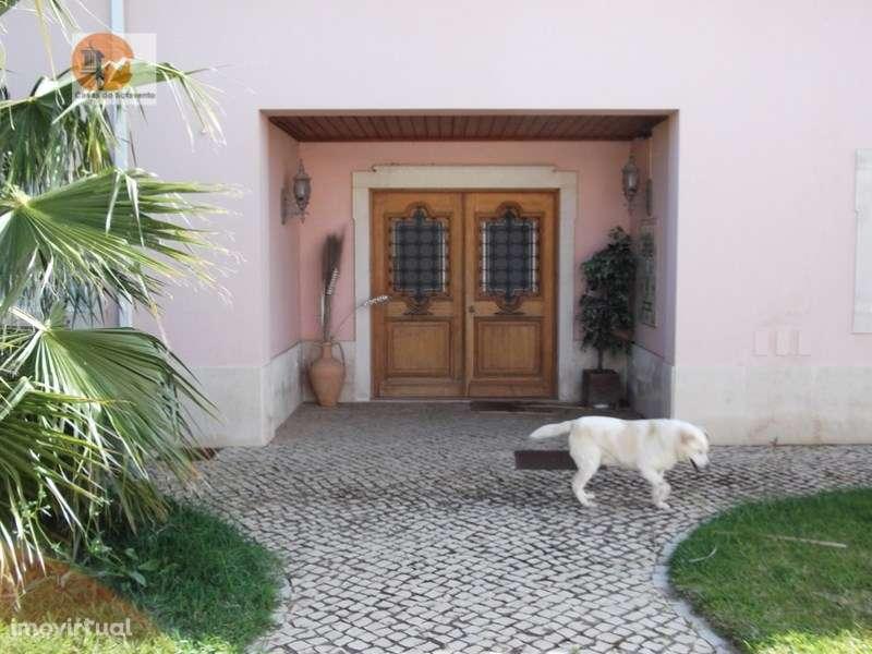 Quintas e herdades para comprar, Altura, Castro Marim, Faro - Foto 6