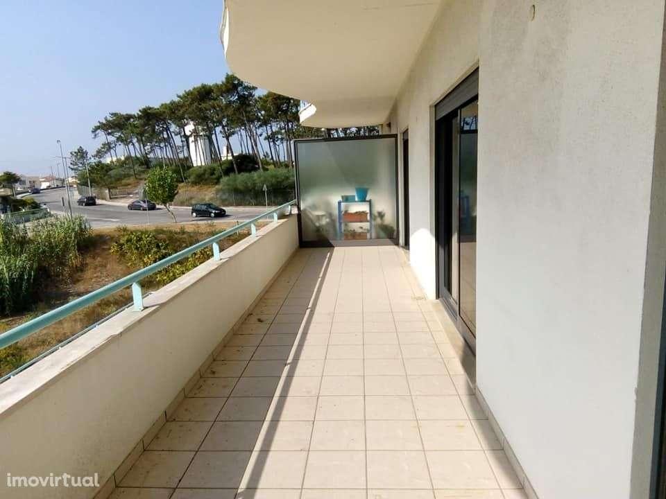 Apartamento para comprar, São Pedro, Coimbra - Foto 12