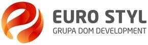 Biuro nieruchomości: EURO STYL Spółka Akcyjna