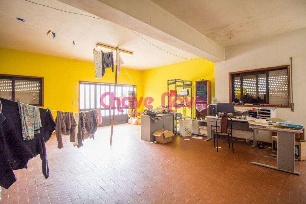 Moradia para comprar, Santa Maria da Feira, Travanca, Sanfins e Espargo, Aveiro - Foto 18