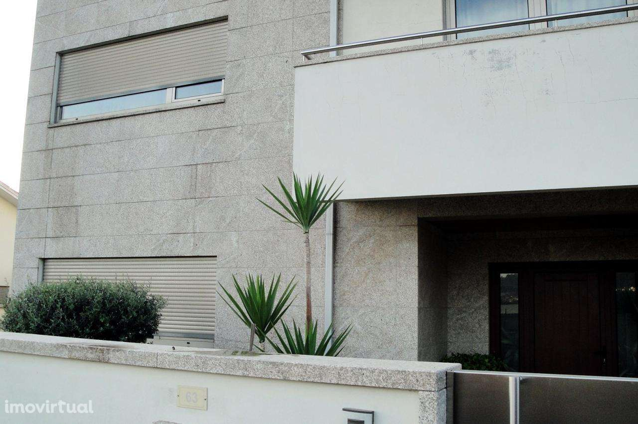 Moradia para comprar, Gilmonde, Braga - Foto 2