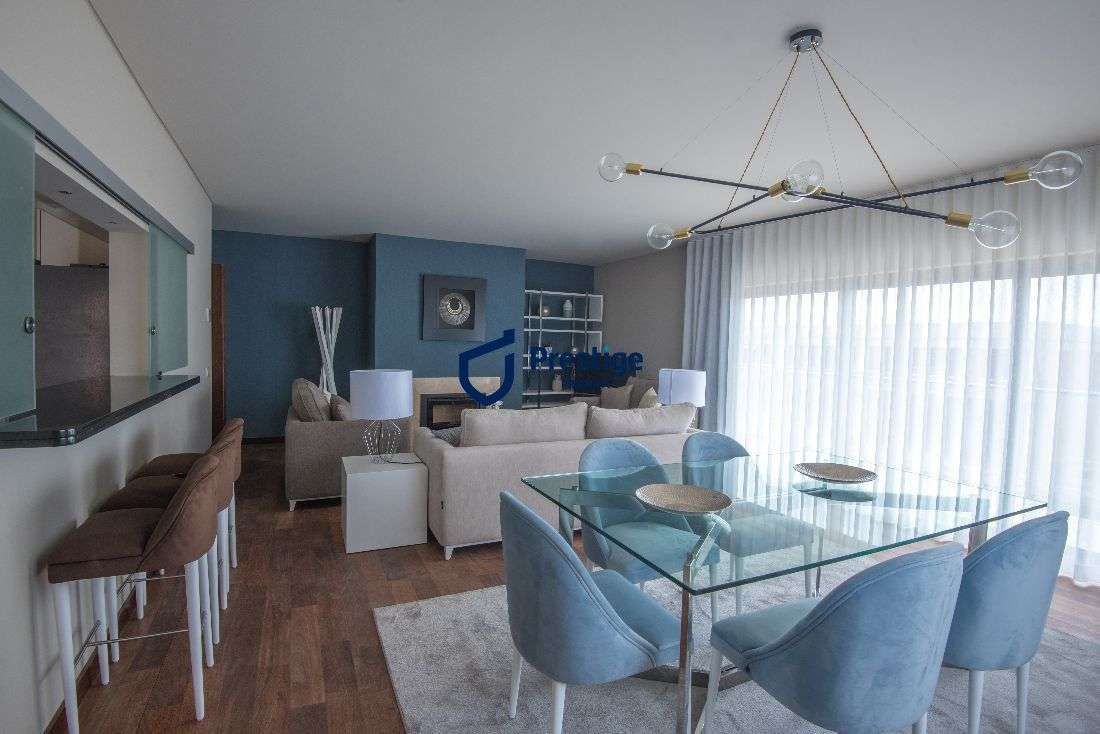 Apartamento para comprar, Sintra (Santa Maria e São Miguel, São Martinho e São Pedro de Penaferrim), Sintra, Lisboa - Foto 2