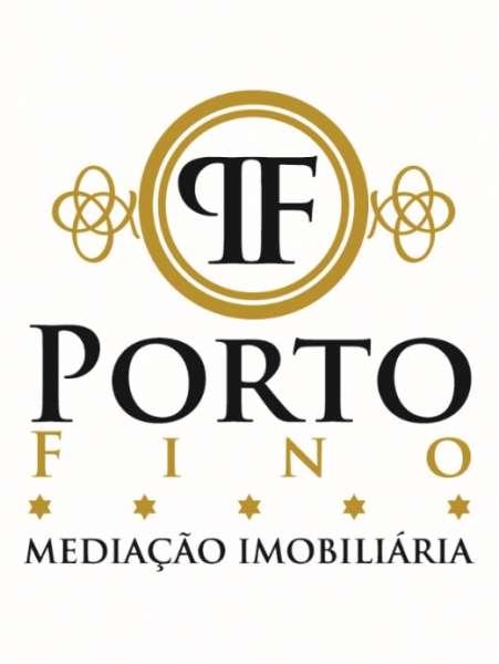 Agência Imobiliária: Portofino Sociedade Imobiliária, Lda