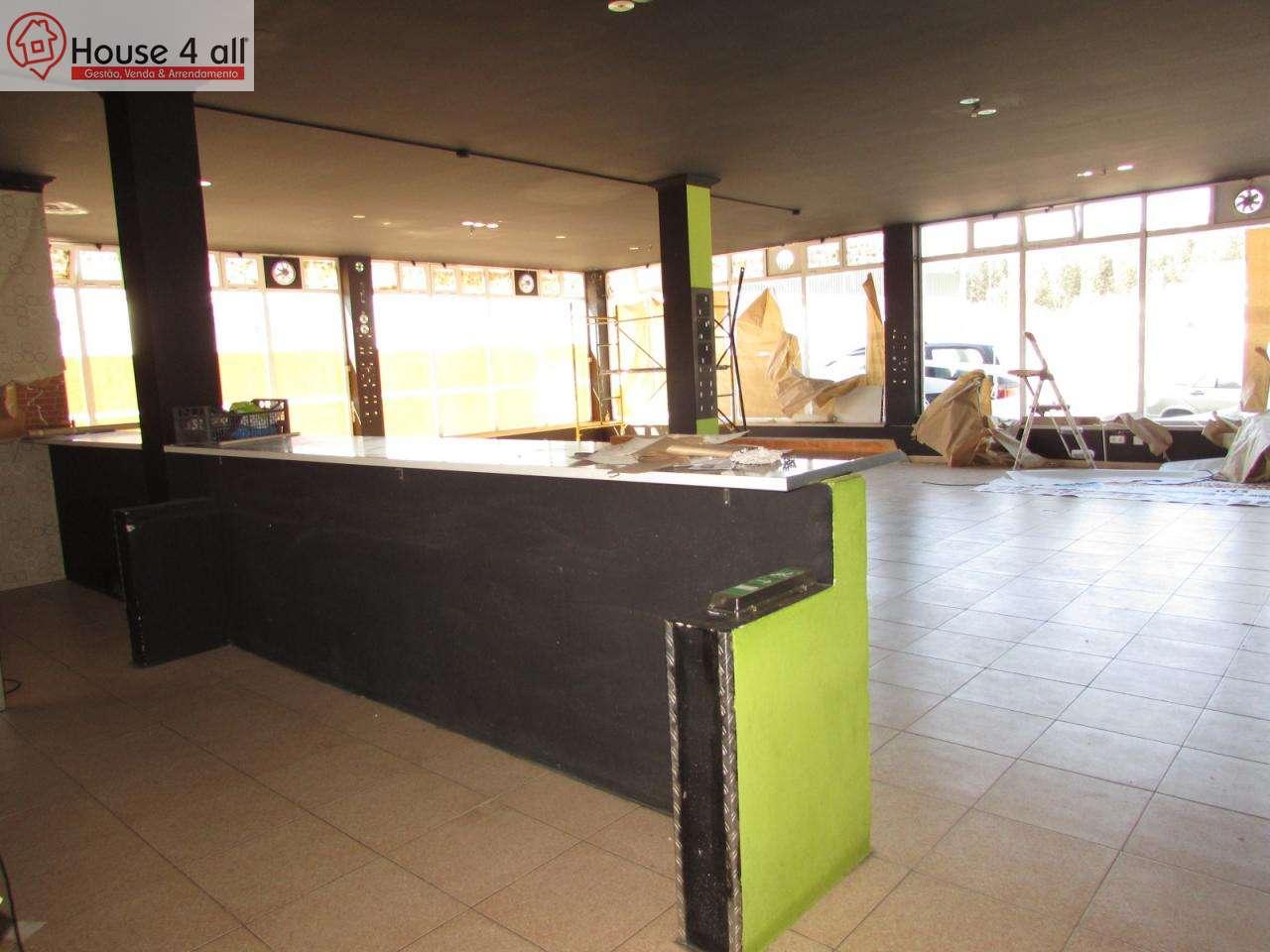 Loja para comprar, Gaeiras, Leiria - Foto 7