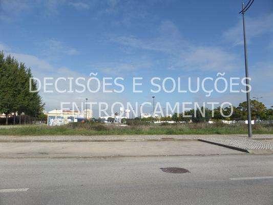 Terreno para comprar, São João Baptista, Santarém - Foto 2