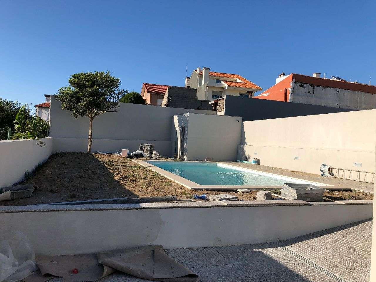 Moradia para comprar, Canidelo, Porto - Foto 13