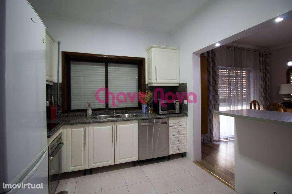 Apartamento para comprar, Santa Maria da Feira, Travanca, Sanfins e Espargo, Santa Maria da Feira, Aveiro - Foto 3