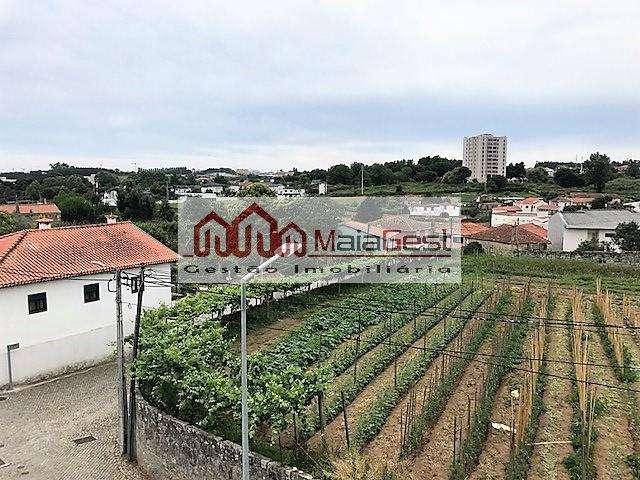Moradia para comprar, Moreira, Porto - Foto 10