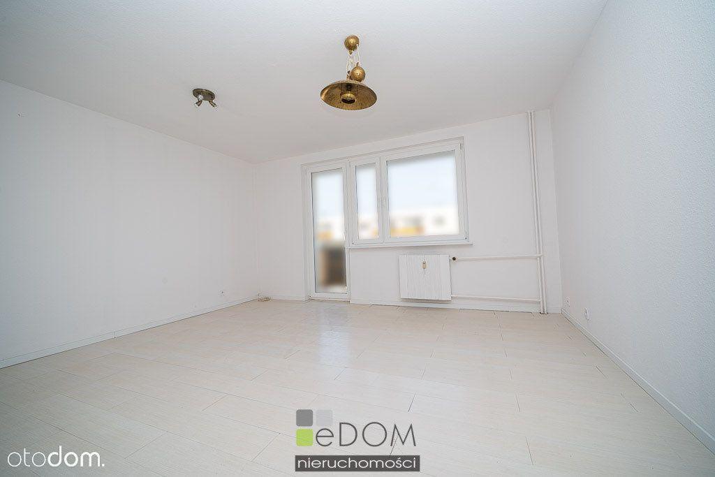 Mieszkanie, 65,28 m², Gorzów Wielkopolski
