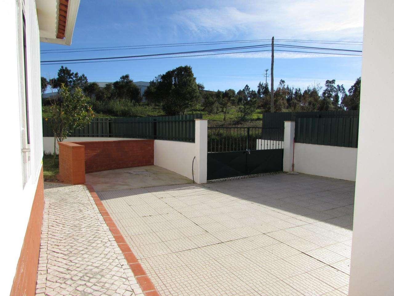 Moradia para comprar, Gaeiras, Leiria - Foto 6