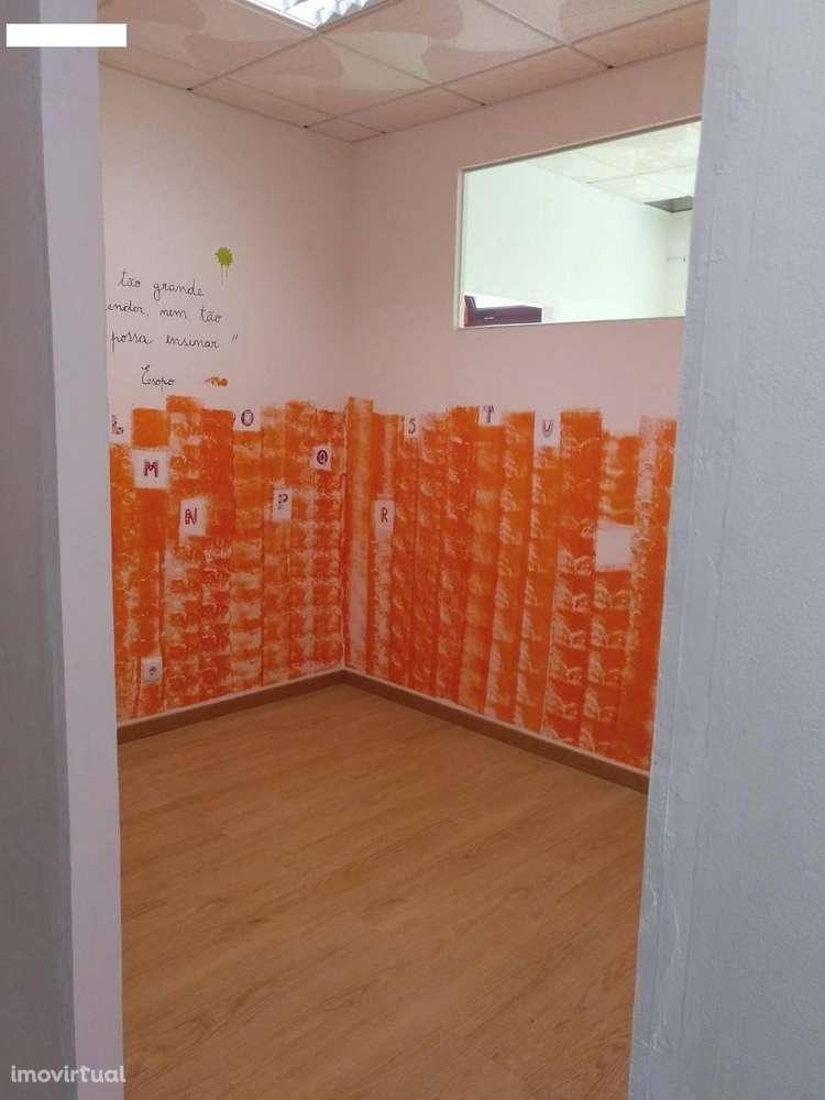 Escritório para arrendar, Moscavide e Portela, Lisboa - Foto 6