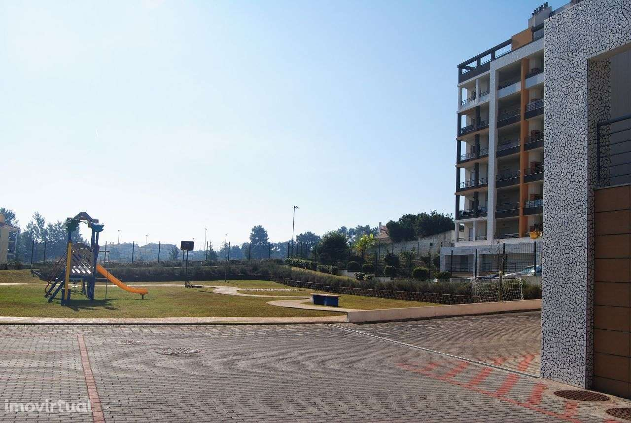 Apartamento para comprar, Seixal, Arrentela e Aldeia de Paio Pires, Setúbal - Foto 37
