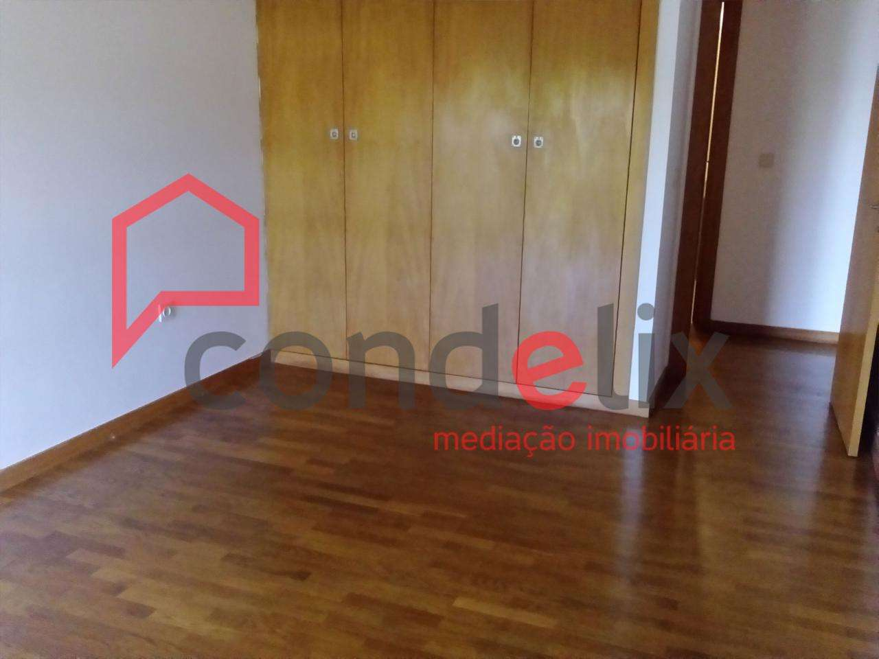 Apartamento para comprar, Moreira, Porto - Foto 7
