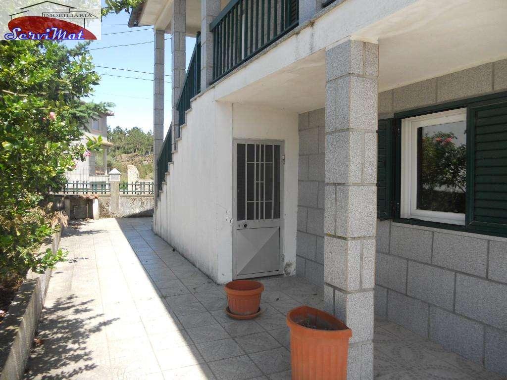 Moradia para comprar, Santa Maria Maior, Vila Real - Foto 1