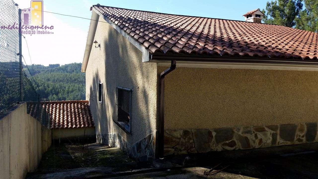 Moradia para comprar, Ferreira do Zêzere - Foto 49