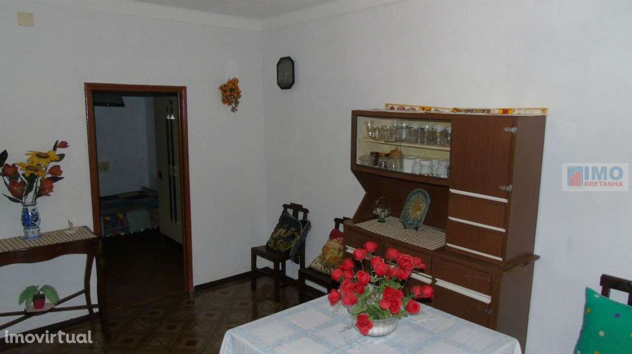 Moradia para comprar, Almaceda, Castelo Branco - Foto 7