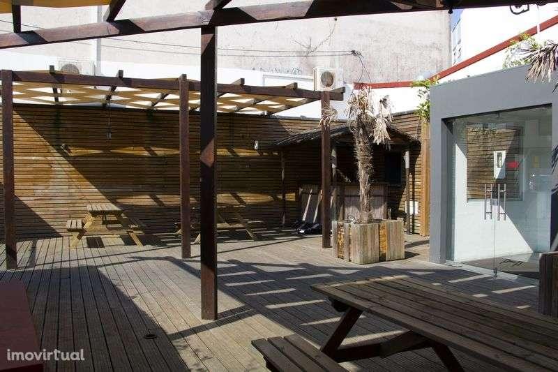 Trespasses para comprar, Caldas da Rainha - Nossa Senhora do Pópulo, Coto e São Gregório, Leiria - Foto 34