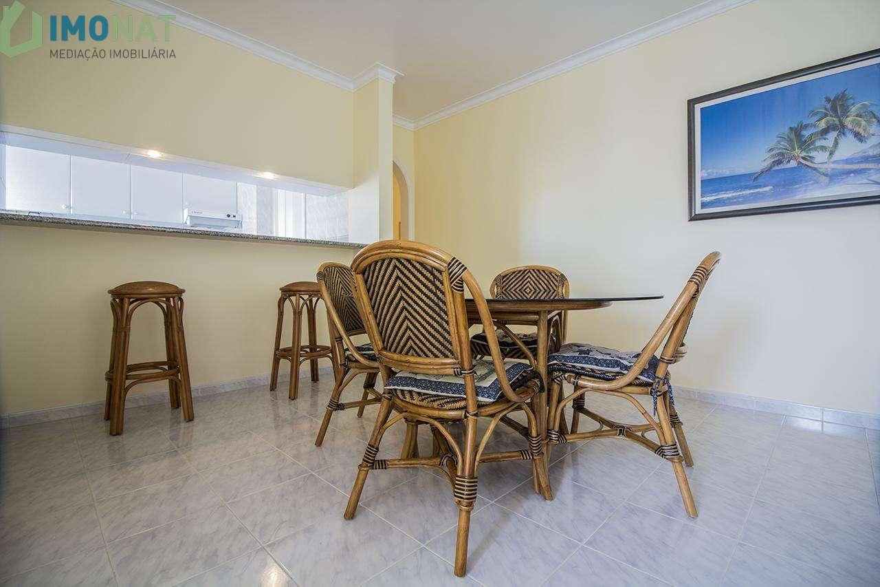 Apartamento para comprar, Guia, Albufeira, Faro - Foto 3