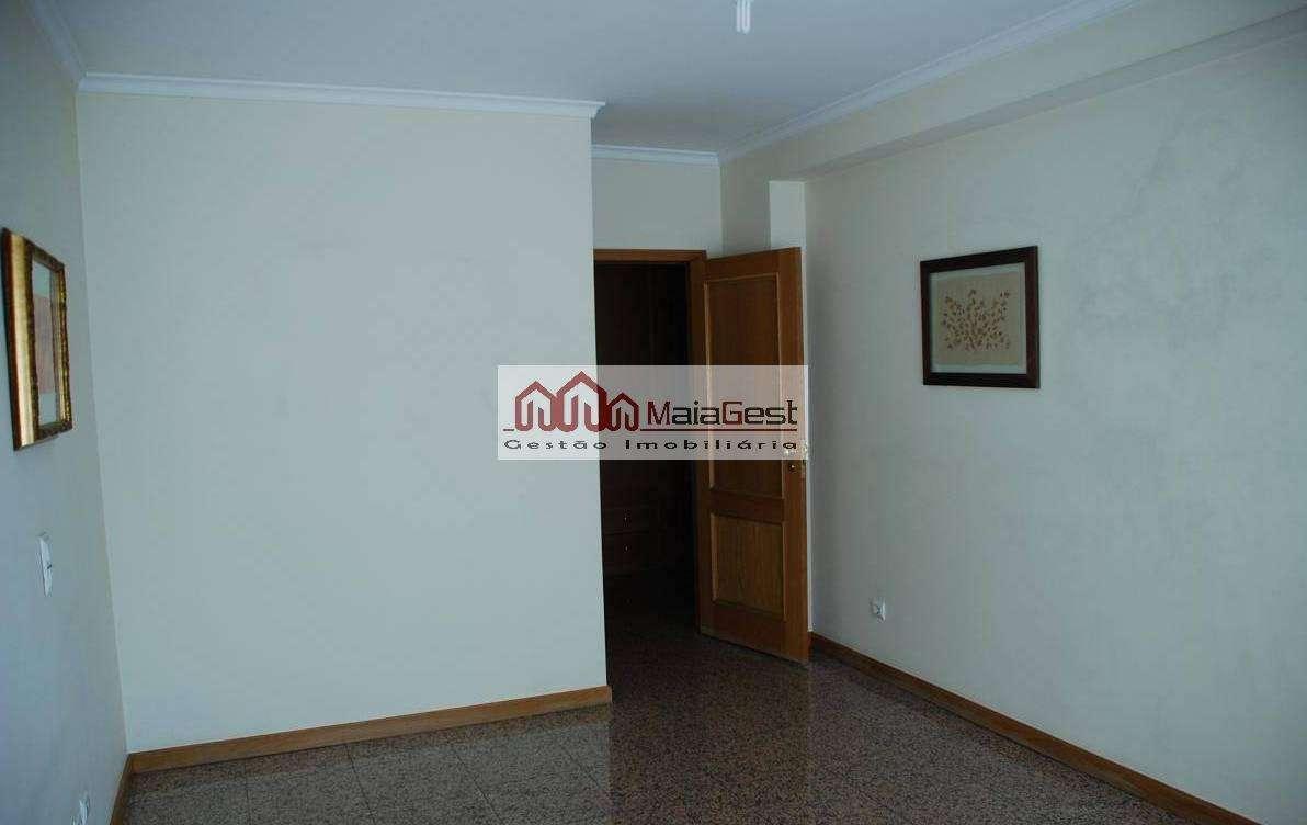 Apartamento para arrendar, Cidade da Maia, Porto - Foto 3