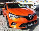 Renault Clio 1.0 TCe Intens - 2