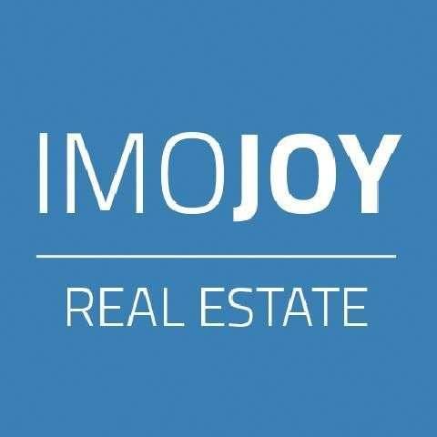 Agência Imobiliária: Imojoy Real Estate