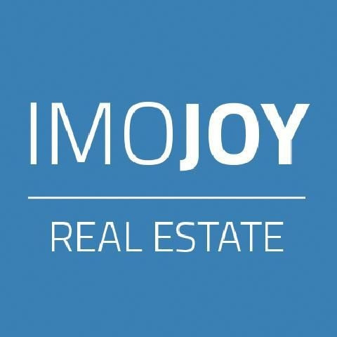 Imojoy Real Estate