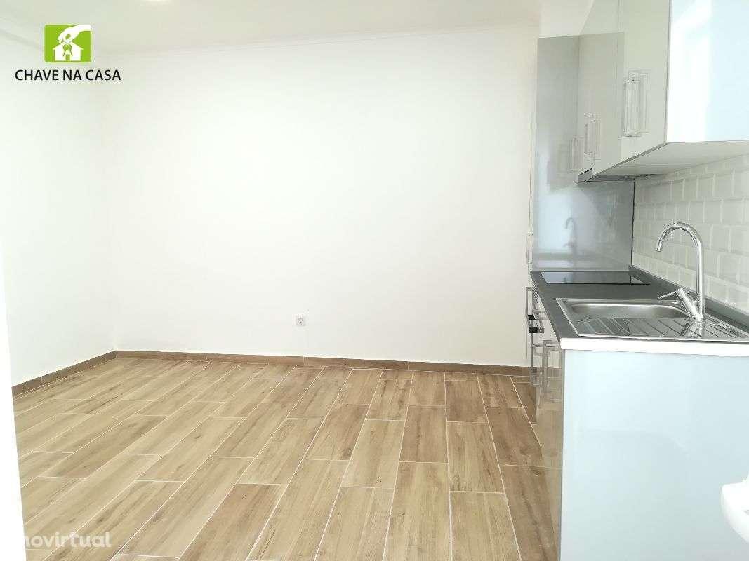 Apartamento para comprar, Pechão, Faro - Foto 17