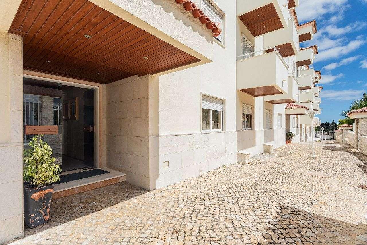 Apartamento para comprar, Carcavelos e Parede, Cascais, Lisboa - Foto 18