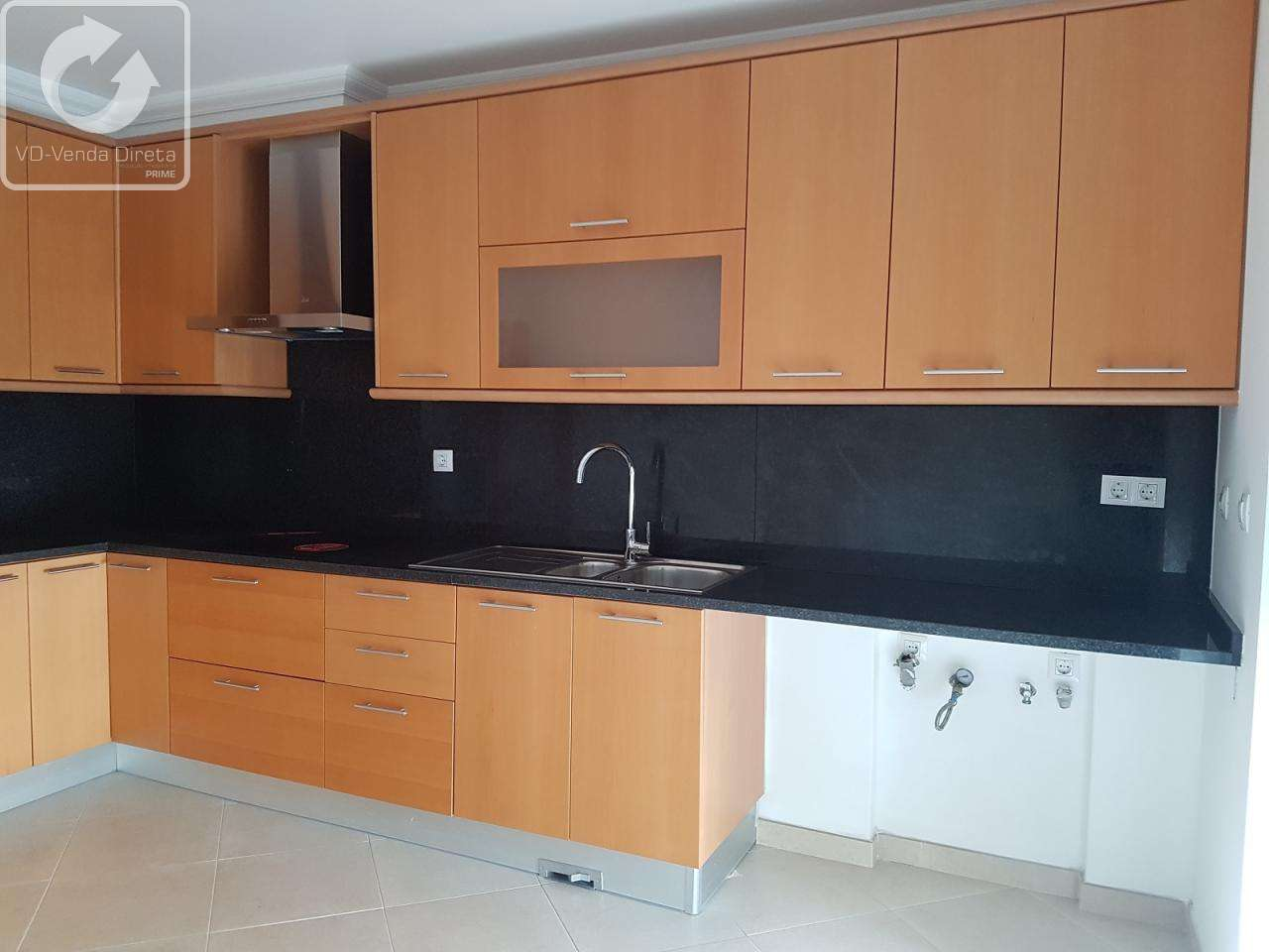 Apartamento para comprar, Palhais e Coina, Setúbal - Foto 3