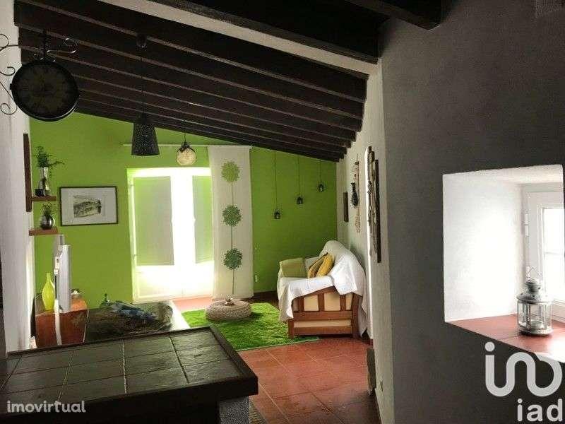 Moradia para comprar, Serra D'El Rei, Leiria - Foto 2