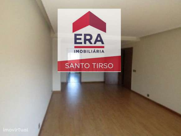 Apartamento para comprar, Santo Tirso, Couto (Santa Cristina e São Miguel) e Burgães, Porto - Foto 4