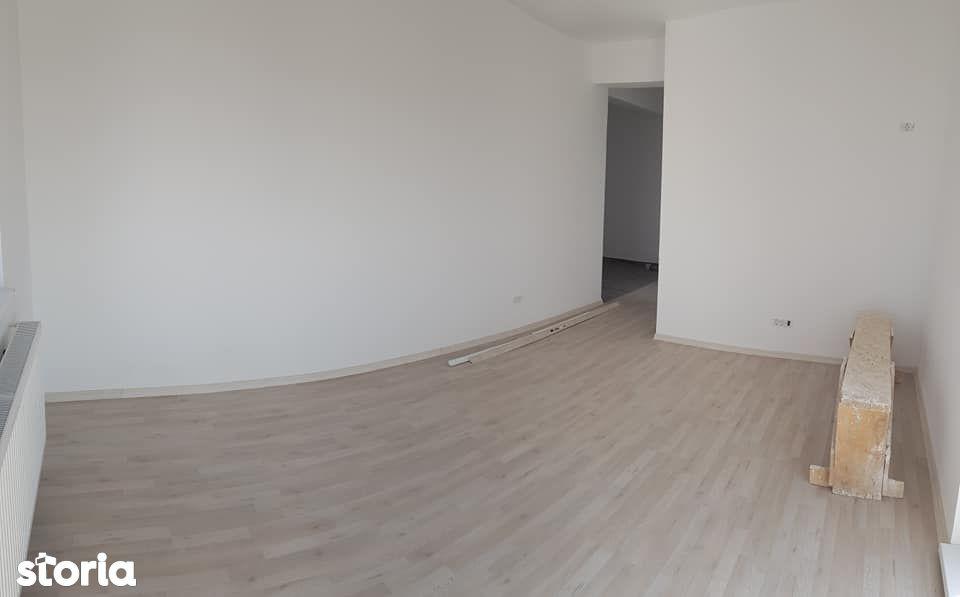 Super Oferta!!!Apartament 2 camere cu balcon 60mp!!