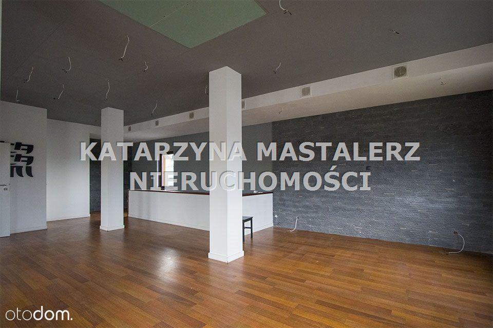 Lokal użytkowy, 180 m², Stara Iwiczna