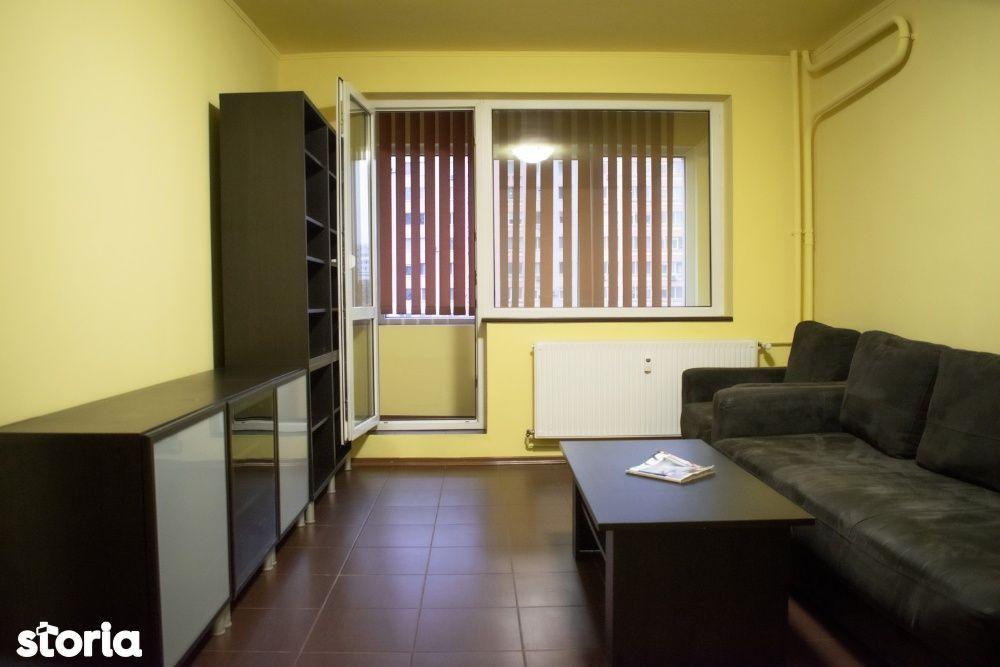 Apartament 2 camere Nicolae Grigorescu Metrou - QWER7