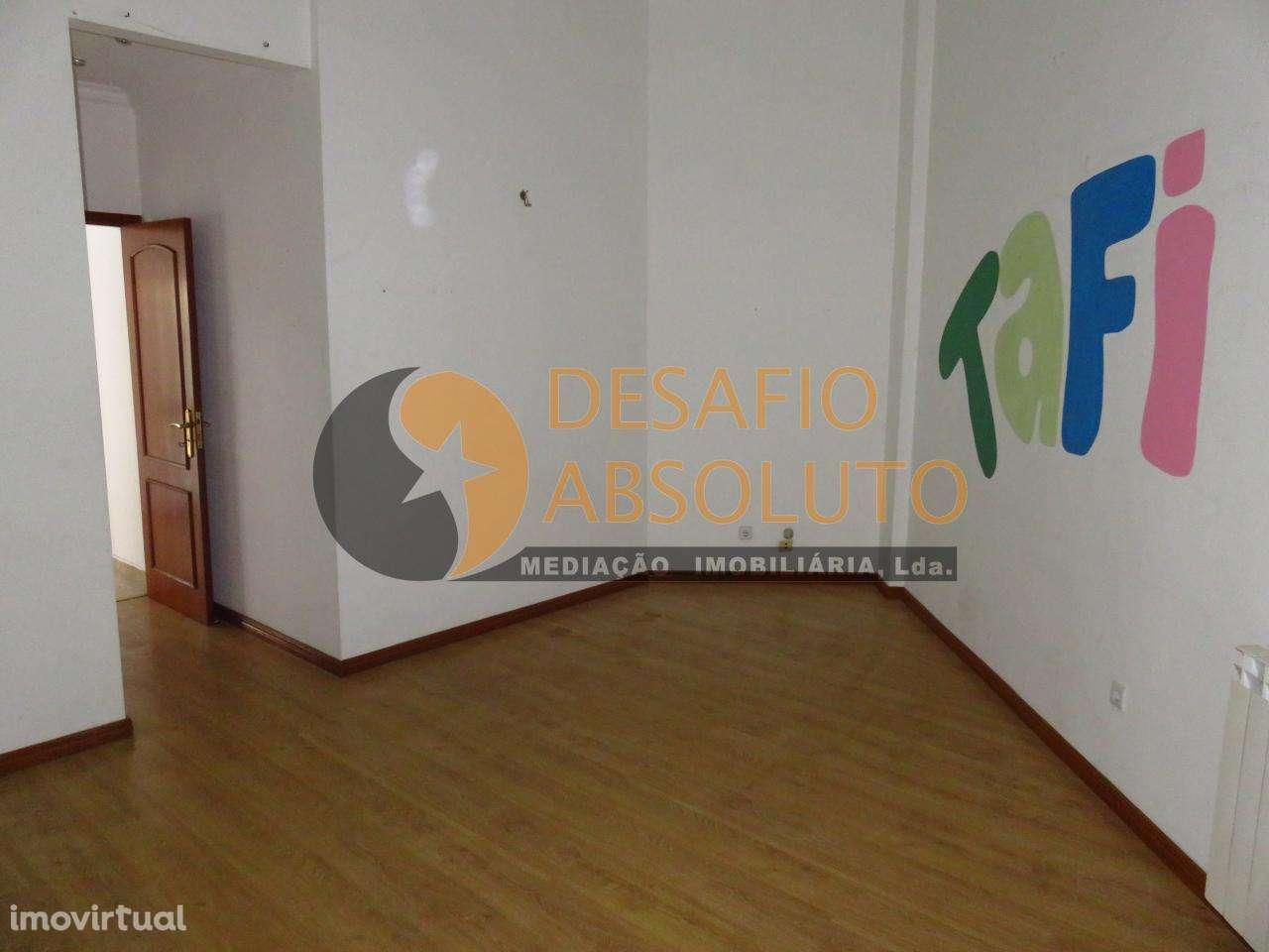Apartamento para comprar, Quinta do Anjo, Setúbal - Foto 19