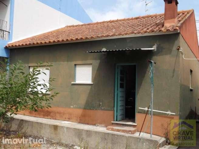 Moradia para comprar, Bombarral e Vale Covo, Bombarral, Leiria - Foto 7