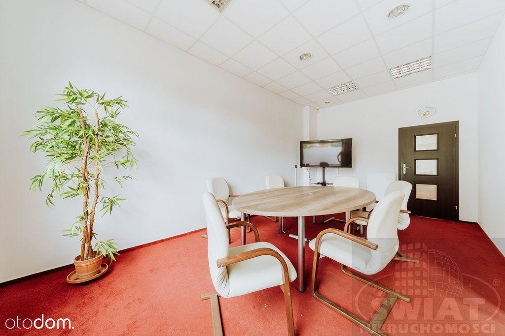 Lokal użytkowy, 100,80 m², Szczecin