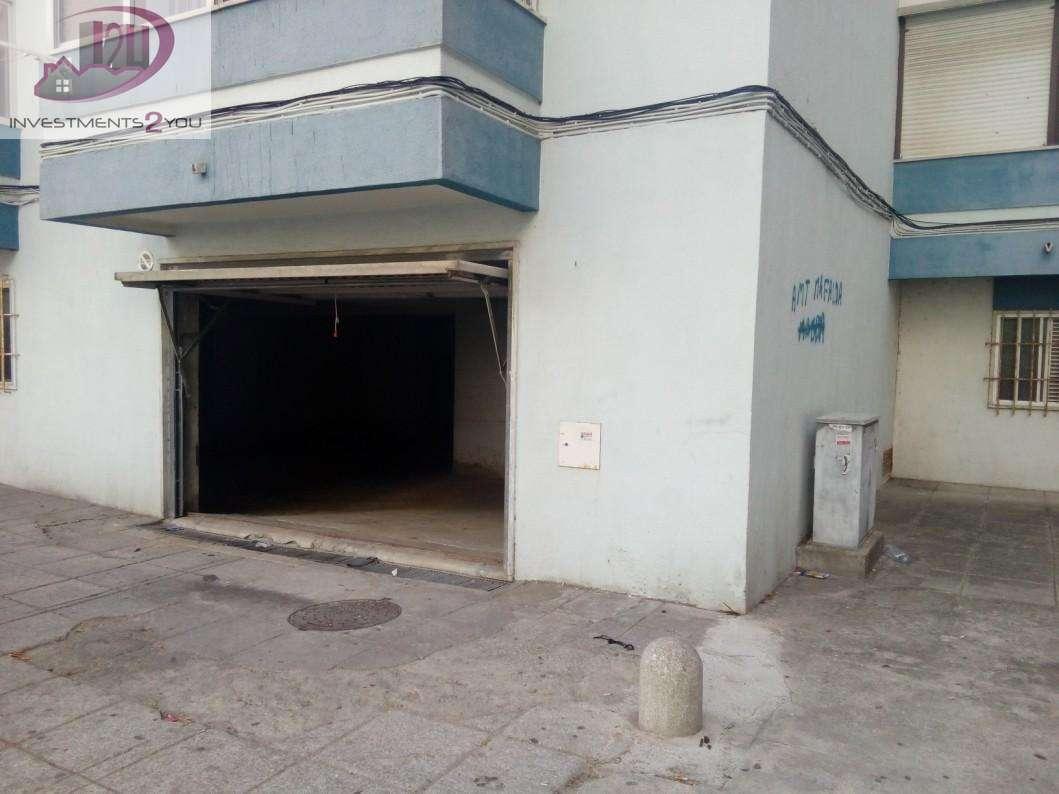 Armazém para comprar, Laranjeiro e Feijó, Almada, Setúbal - Foto 11