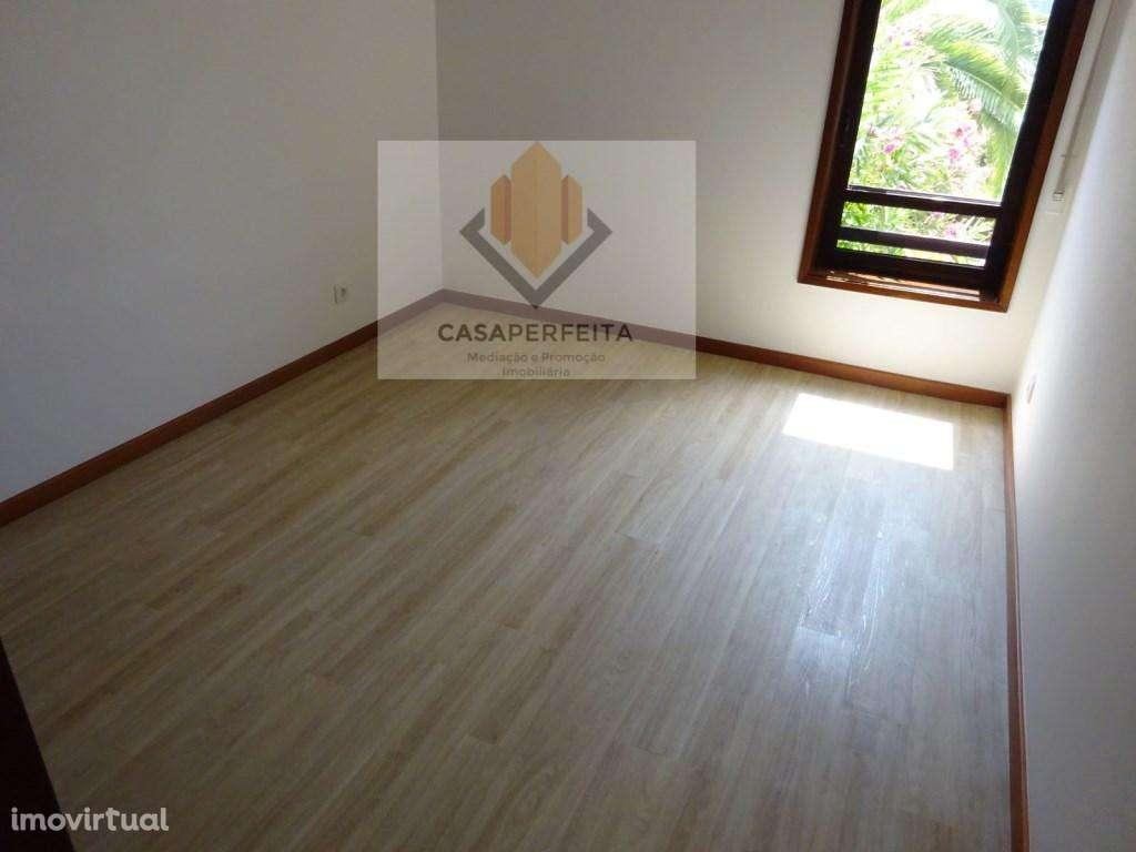 Apartamento para comprar, Vilar de Andorinho, Porto - Foto 15