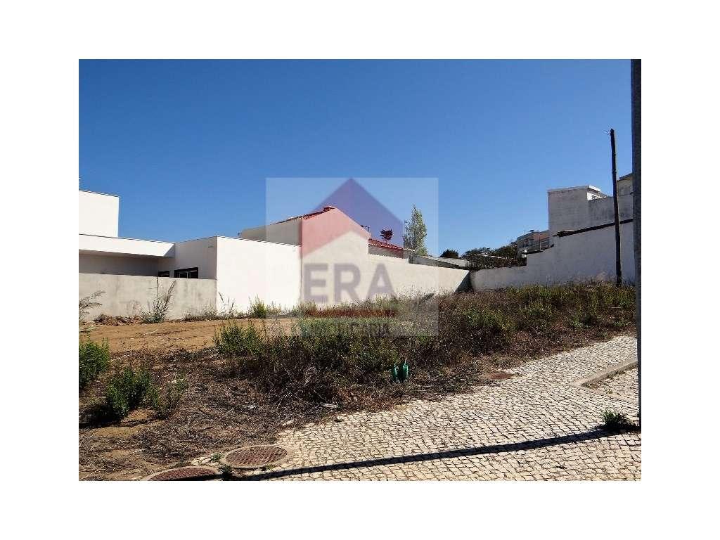 Terreno para comprar, Gaeiras, Óbidos, Leiria - Foto 6