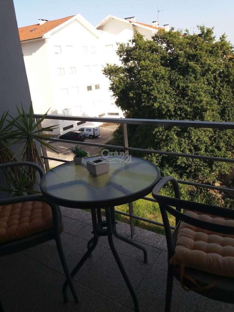 Apartamento para comprar, Rio de Loba, Viseu - Foto 6